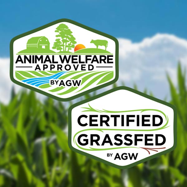 apply online awa grassfed