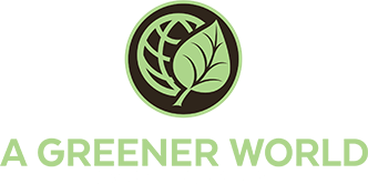 A Greener World South Africa